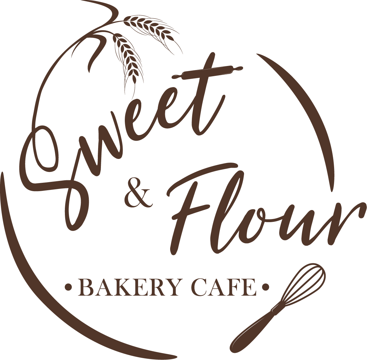Sweet and Flour